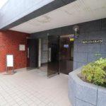 仙川スカイハイツ 京王線 仙川駅 徒歩9分 66.00㎡ 3180万円<hr>